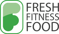 fresh-fitness-food